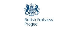 British _Embassy