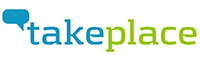 Takeplace _logo _home